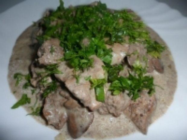 Вторые блюда   Диета Пьера Дюкана: рецепты, этапы диеты, атака, расчет веса…