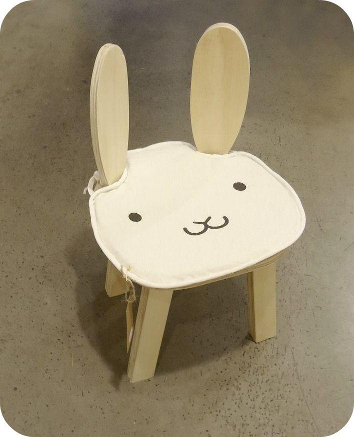 http://www.emmayrob.com/tomar-asiento/