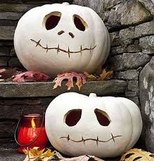 Image result for pumpkin faces to carve