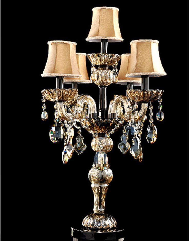 Goedkope , koop rechtstreeks van Chinese leveranciers: Materiaal: polish chrome iron+glass+ kristalGrootte: 5 armen/lichten, 65cm diameter 45cm*heightAndere dezelfde/soortgelijke lampen kunnen wij  5 a