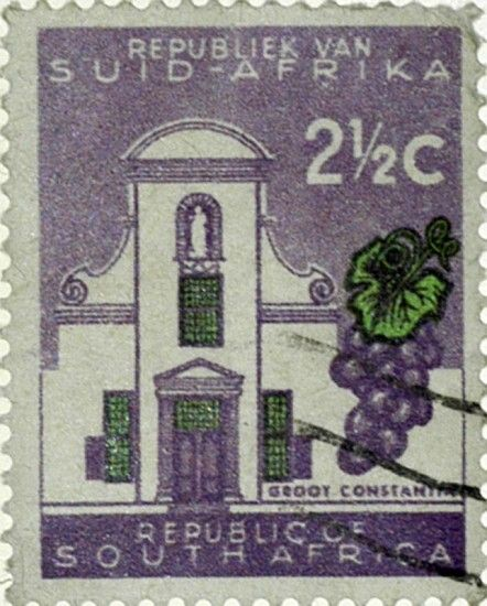 south africa stamps - Google Search