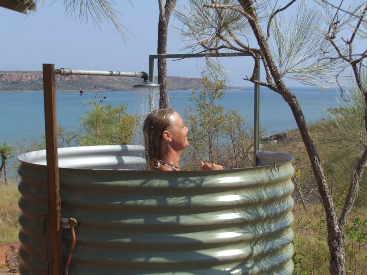 Best 25+ Outdoor Shower Enclosure Ideas On Pinterest | Portable Outdoor  Shower, Pool Shower And Outdoor Bathrooms