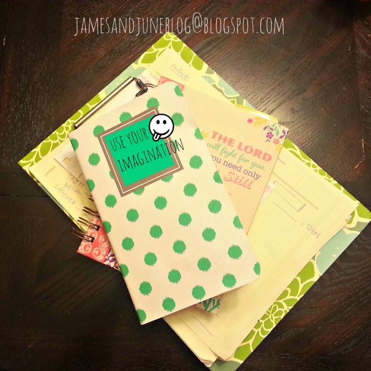 Friday Favorites: May Designs Planner 10.10.14