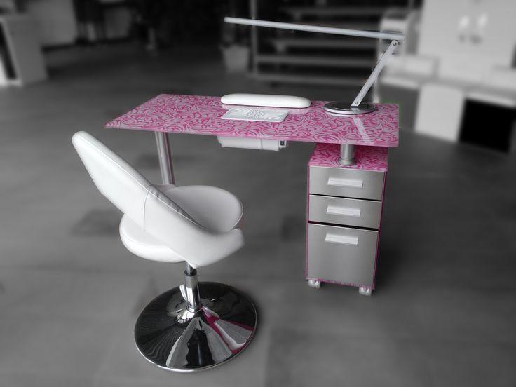 Tavolo estetista ~ Tavolo da riunione work up meeting martex ufficio