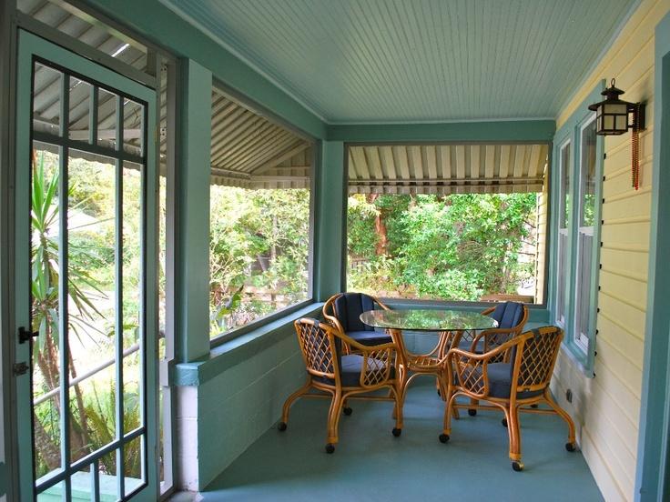 17 Best Images About Back Porch Patio On Pinterest