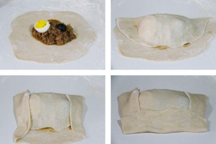 comida-tipica-chilena-18-septiembre-empanadas-sopaipillas-cherrytomate-10
