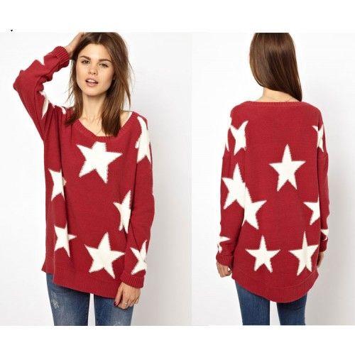25  cute Cheap sweaters ideas on Pinterest | Weekend online, Cute ...