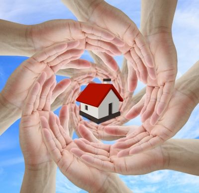 6.8 million people who have home insurance are under insured. Are you one of them? Find out here....