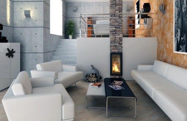 #soggiorno #divano #ospitalità #arredamento #stile #vetro #acciaio #plexiglass #legno divertimento