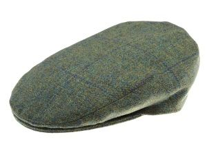 Campbell's of Beauly - Conon Cap