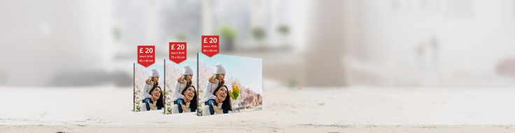 High-quality photo #printing for memorable pictures  https://couponash.com/deal/high-quality-photo-printing-for-memorable-pictures/158254