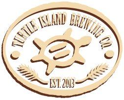 Turtle Island Brewing co