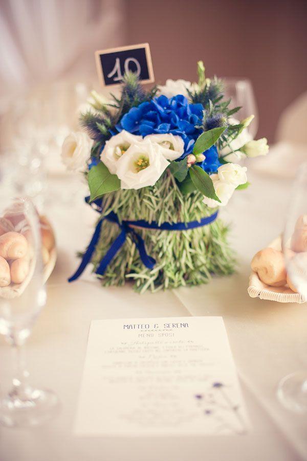 matrimonio bohemien blu | rossella putino-18