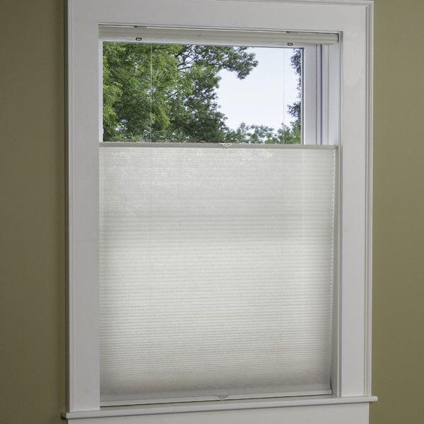 17 Best ideas about Window Privacy on Pinterest   Bathroom window ...