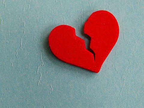 Top 10 Causes Of Divorce