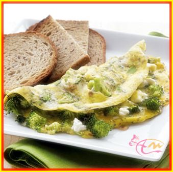 Inilah Resep Makanan Diet Sehat 1 Bulan - http://arenawanita.com/inilah-resep-makanan-diet-sehat-1-bulan/