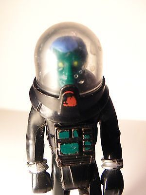 17 Best Images About Collectables Space On Pinterest