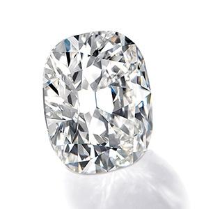 60 best Forevermark images on Pinterest | Diamond ...