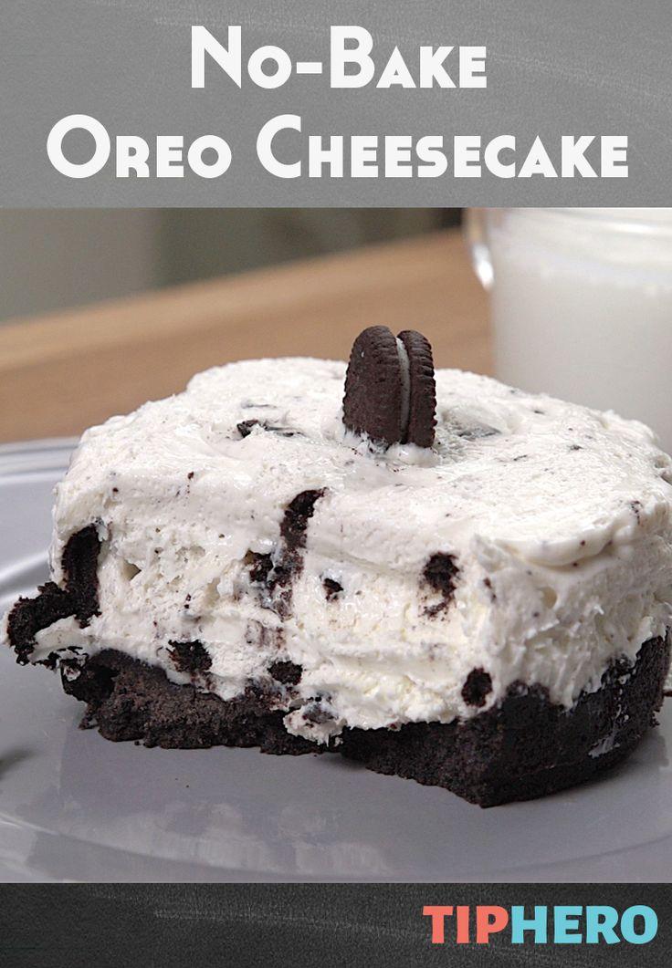 Mini Pecan Pie Cheesecake Recipe