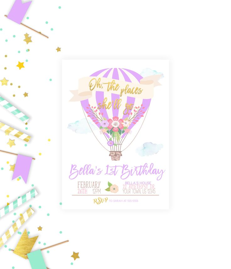 221 best Birthday Party images on Pinterest