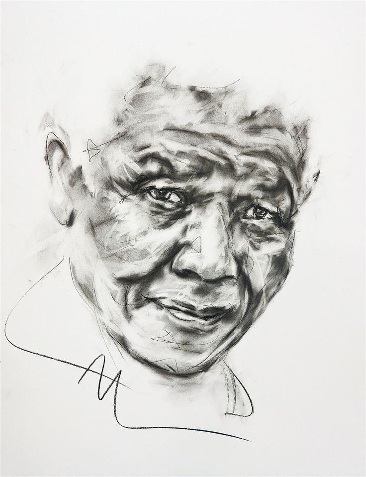NELSON MANDELA ESSAY CHALLENGE (2015)   opportunitybay