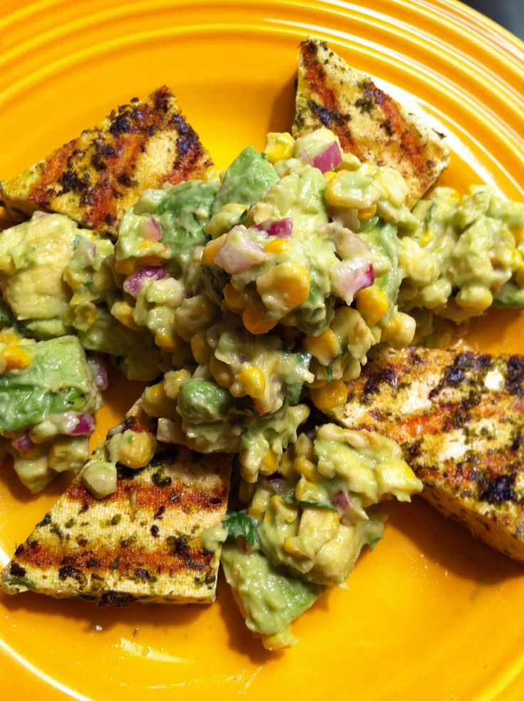 1000+ images about Let's Cookout! on Pinterest | Corn relish ...