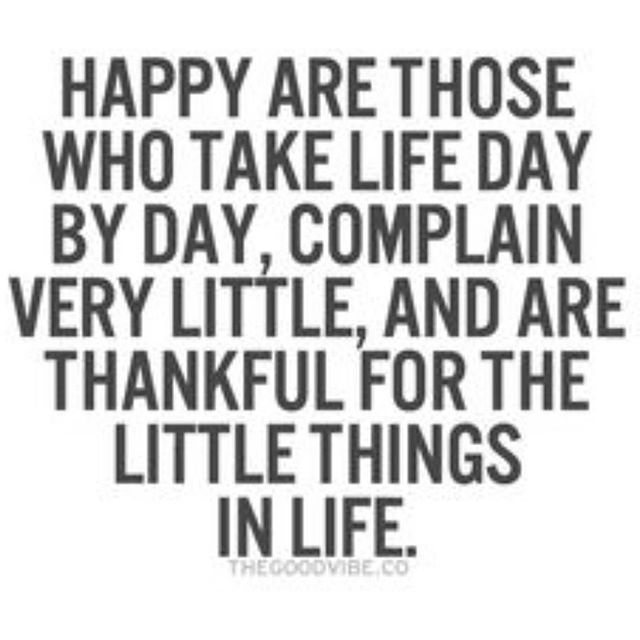 Tuesday Morning Inspirational Quotes: Best 25+ Happy Tuesday Quotes Ideas On Pinterest