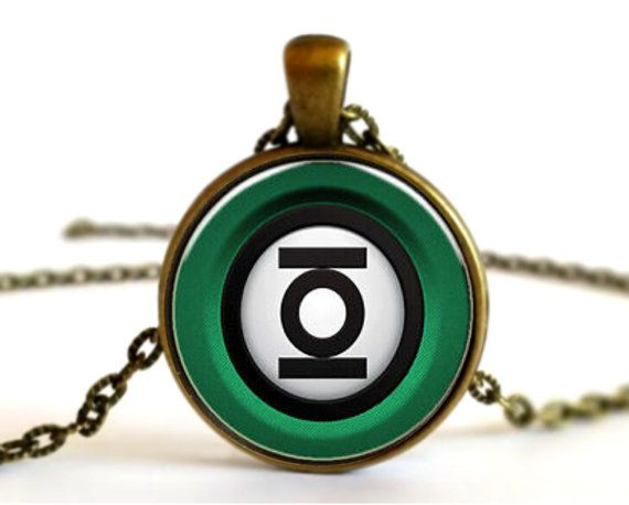 1000 ideas about green lantern symbol on