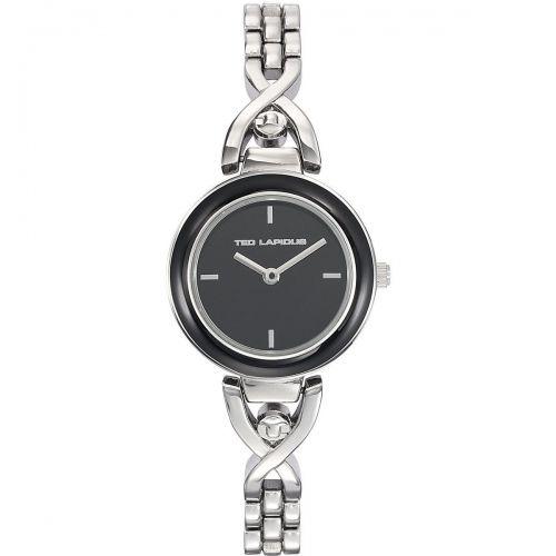 78 id es propos de montre ted lapidus sur pinterest montre fossile femme montre et montre. Black Bedroom Furniture Sets. Home Design Ideas