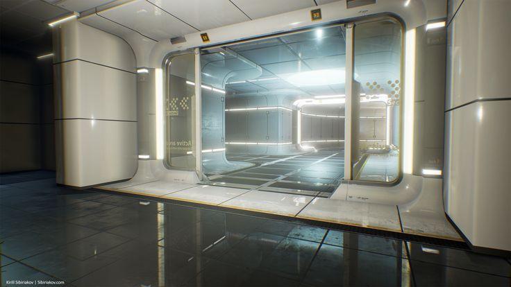 Room Design 3d Games