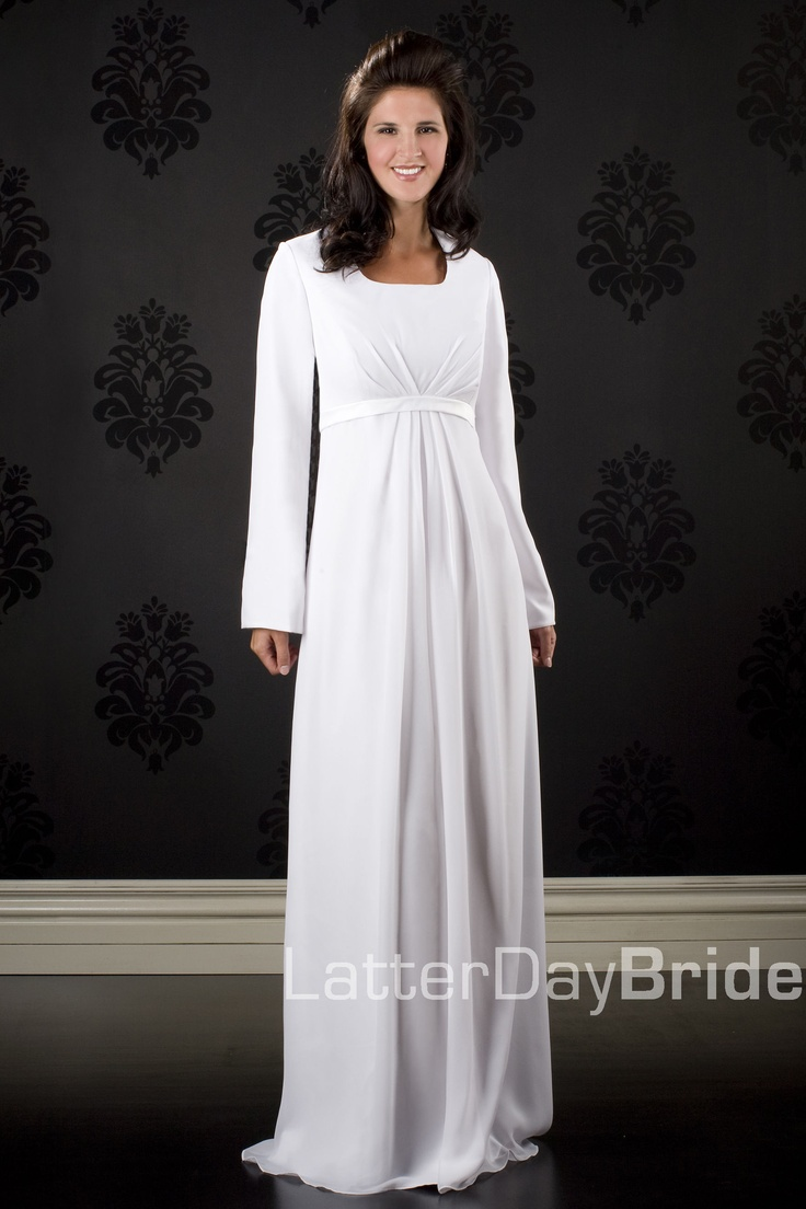 Beautiful Temple Dress Dresses Pinterest Beautiful