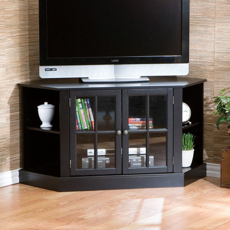 Custom Cabinets Pleasant Corner Media Cabinet 50 Inch TvCorner Media Cabinet  Distressed.Bring Room Ideas