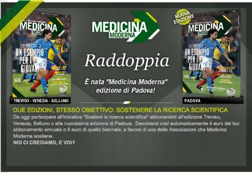 http://www.medicinamoderna.tv/compila-il-modulo-abbonarti