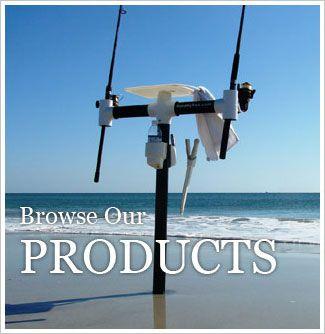 1000 Ideas About Fishing Pole Holder On Pinterest Pole
