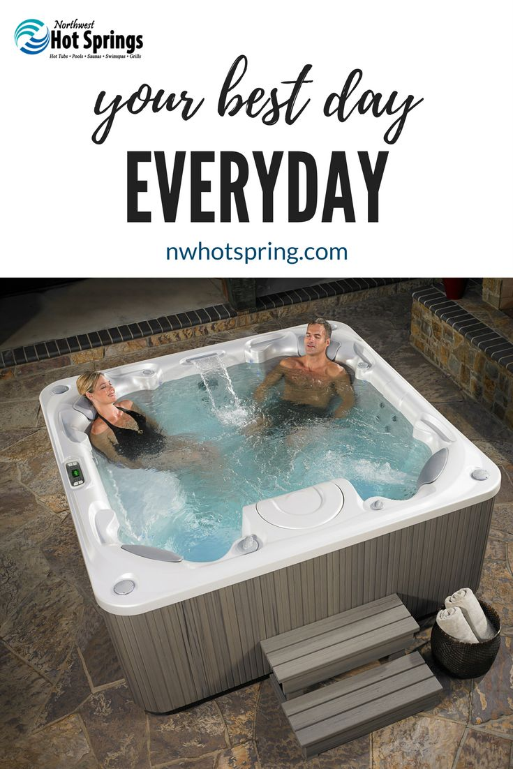 Northwest Hot Springs is Your local Hot Spring spa dealer. We sell and  service hot tubs, swim spas, pools, saunas and grills in Ferndale and  Burlington