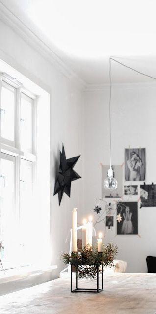 Best 25 christmas interiors ideas on pinterest hygge for Scandinavian design philosophy