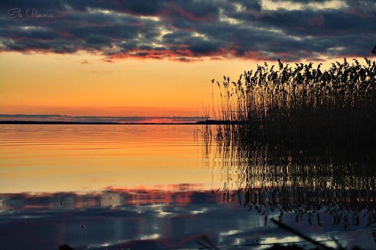 Region of Mazury, north-eastern Poland.   Photos ©Mazuromaniaczka I Elżbieta Ułanowicz.