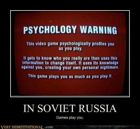 Best Sexy Russians Images On Pinterest Russian Dating Site - 24 hilarious profile picture fails from russian social networks that will make you cringe