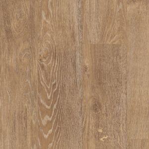 Woodplank in Honey Oak from ACWG