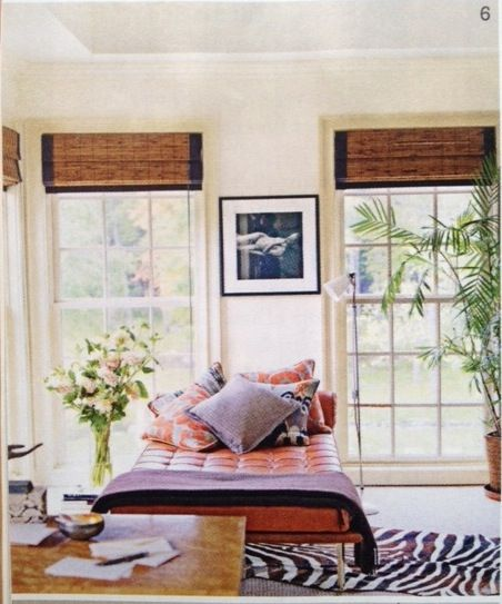 House Beautiful Window Treatments 156 best windows images on pinterest | window coverings, curtains