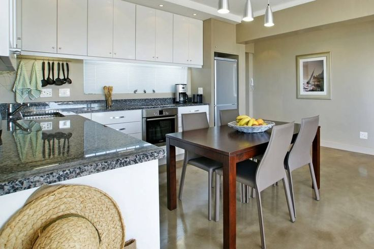 Check out this awesome listing on Airbnb: Light & Airy near V&A Waterfront - Apartments for Rent in Cape Town