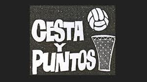 Cesta y puntos fue un programa español estrenado en 1965 en TVE. Presentado por…