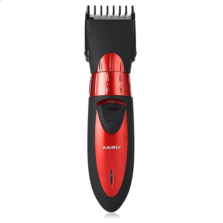 25 best ideas about mens clipper cuts on pinterest man cut mens hair clippers and men 39 s cuts. Black Bedroom Furniture Sets. Home Design Ideas