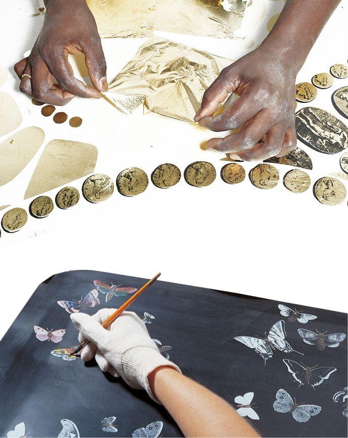Искусство иллюзии: к 100-летию Пьеро Форназетти (фото 3)