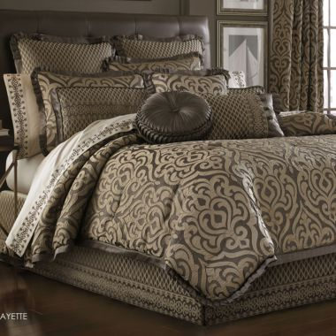 10 Best Images About Queen Bedsets On Pinterest King