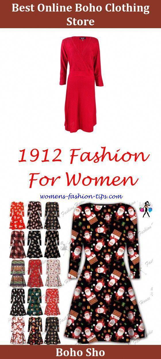 Trendy Hippie Clothes Vintage Designer Dresses Online Bohemian Style