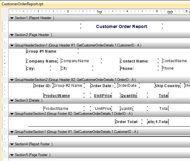 Best  Crystal Reports Ideas On   Sas Portal Per Diem