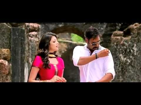 Saathiya Singham Full Song HD - YouTube | My music devotees
