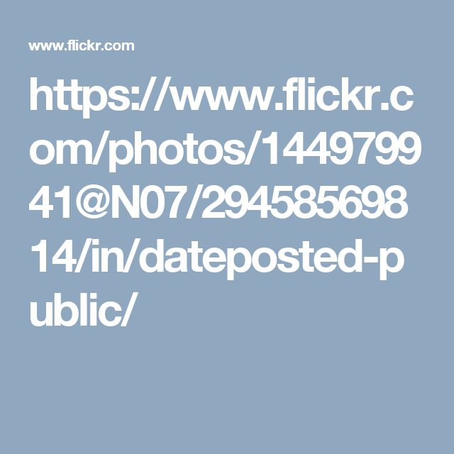 https://www.flickr.com/photos/144979941@N07/29458569814/in/dateposted-public/