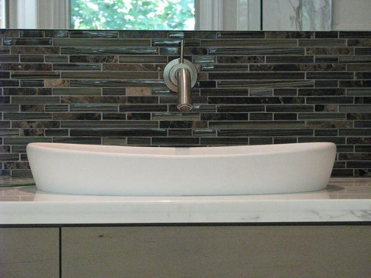 rectangular bathroom sinks bathroom sinks studio above counter rectangular  sink white rectangular undermount bathroom sink canada .